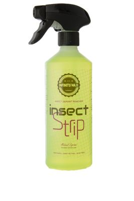 Infinity INSECT STRIP, 500ml