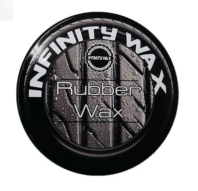 Infinity Rubber & Plastic Wax, 200ml